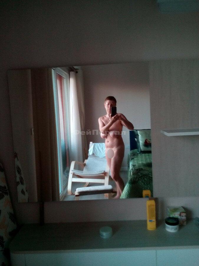 Проститутки новосибирск nensi